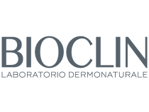 Bioclin-logo-for-web