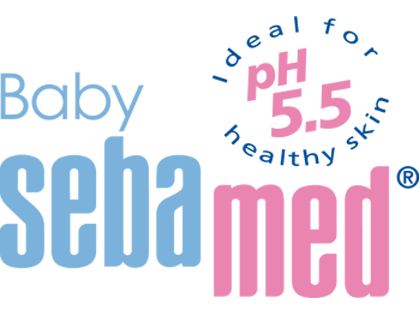 sebamed-baby-logo-eng-for-web