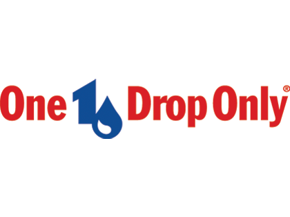 One-Drop-Only-logo-for-web