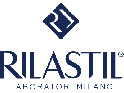 Rilastil-logo-eng-for-web