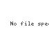 Gehwol med Callus Cream with New